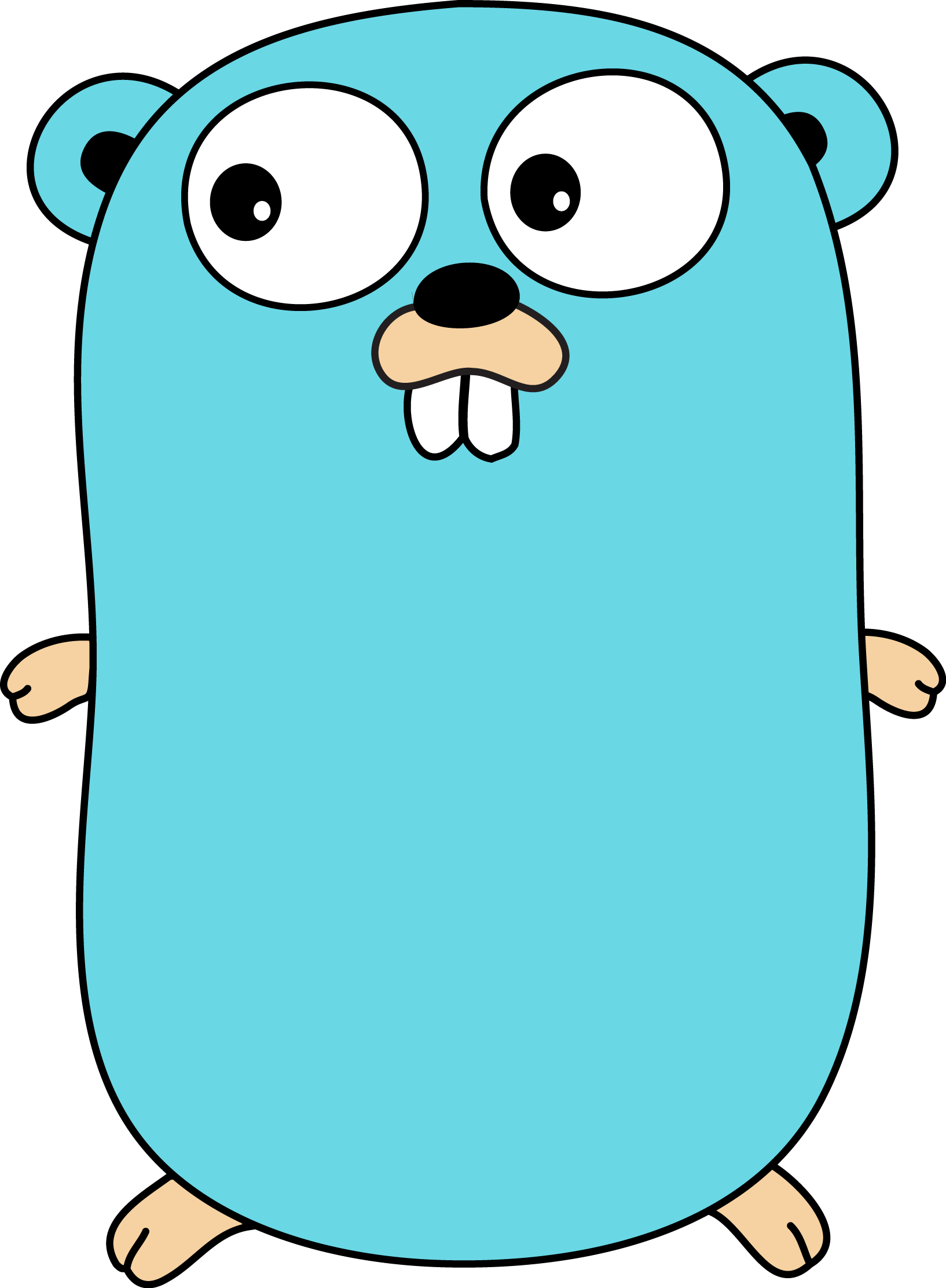 Moving a team from Scala to Golang | Jim Plush: Blog